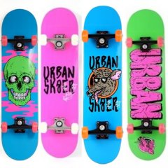 Urban Sk8er Completes The perfect entry level complete This set up will have you ripping the parks in no time with plenty of cash to spare . Please Click the image for more information.