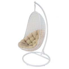 Island Dream Pod Chair MANAGERS SPECIAL Island Dream Pod Chair normally $595 NOW $495 LIMITED TIME ONLY NO LAYBYSThis gorgeous hanging pod chair is a wonderful way to bring a touch of elegance and comfort into your home  This fantas. Please Click the image for more information.