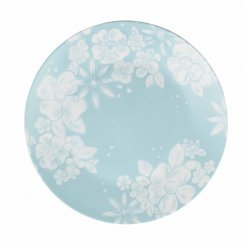 Tara Dennis 'Calypso Collection' Dessert Plate  Please Click the image for more information.