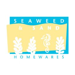 Postage Information Thankyou for shopping at Seaweed  Sands online storeA minimum postage  handling charge of $15 is added to all orders Large. Please Click the image for more information.