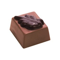 BALI BEAUTY&#8482 Cinnamon, nutmeg & cloves in a milk chocolate ganache Subtle but definite flavour smooth textureOrder by the piece pick up only Otherwise go to Pack Your Own Box. Please Click the image for more information.