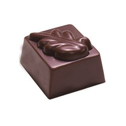 RIVERINA DREAMING&#8482 Sth Aust. brandy and apricot ganache in dark chocolate Fairly sharp flavour of the apricots and comforting brandy combine well in this smooth but fruity textured chocolate. Please Click the image for more information.