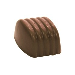 OLYMPIC SPIRIT&#8482 Pecan nut gianduja with crispy rice Roasted pecan nut flavour firm but not hard or chewy texture No nut pieces but with a gentle crunchOrder. Please Click the image for more information.