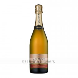 Chandon Vintage Brut Rose 750mls  Priced from $ 55  Click for more details
