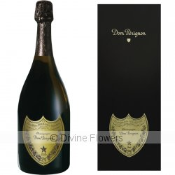 Dom Perignon Cuvee Brut Champagne 750ml   Priced from $ 298  Click for more details